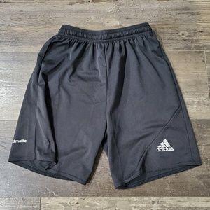 Adidas shorts S